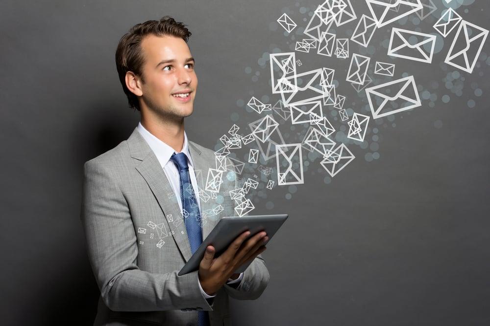 envoi-sms-pro-en-masse